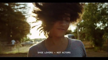DSW TV Spot, 'Fall 2015: Power of Shoes' Song by The Who - Thumbnail 3