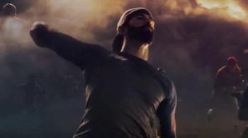 New Balance TV Spot, 'The Storm: Baseball' - Thumbnail 3