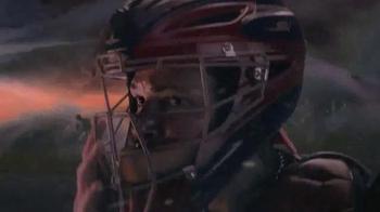 New Balance TV Spot, 'The Storm: Baseball' - Thumbnail 5