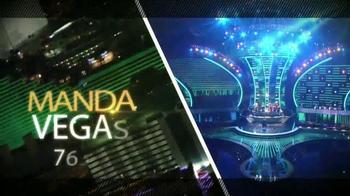 7UP TV Spot, '16ª Entrega Anual del Latin Grammy' [Spanish] - Thumbnail 6
