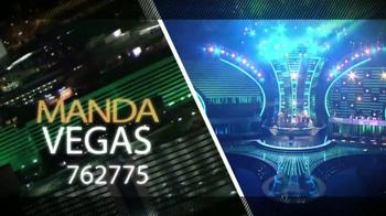 7UP TV Spot, '16ª Entrega Anual del Latin Grammy' [Spanish] - Thumbnail 7