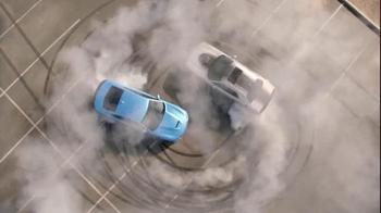 Dodge TV Spot, 'Dodge Brothers: Donuts' - Thumbnail 8