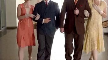 Dodge TV Spot, 'Dodge Brothers: Donuts' - Thumbnail 1