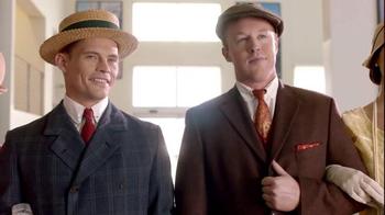 Dodge TV Spot, 'Dodge Brothers: Donuts' - Thumbnail 3