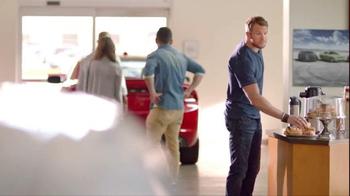 Dodge TV Spot, 'Dodge Brothers: Donuts' - Thumbnail 6