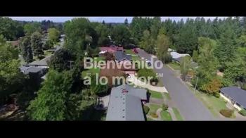 Verizon TV Spot, 'Crónica de productos desconfiables' [Spanish] - Thumbnail 10