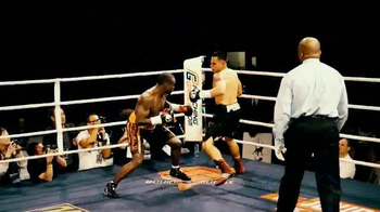 Ticketmaster TV Spot, 'Crawford vs. Jean' - Thumbnail 3