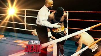 Ticketmaster TV Spot, 'Crawford vs. Jean' - Thumbnail 5