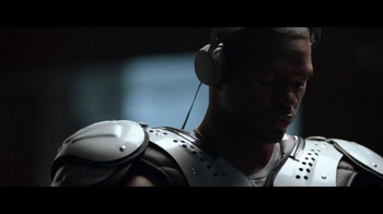 Dr Pepper TV Spot, 'College Football: One of a Kind Tradition' - Thumbnail 1