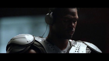 Dr Pepper TV Spot, 'College Football: One of a Kind Tradition' - Thumbnail 2