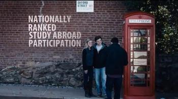 University of Georgia TV Spot, 'Across the Globe' - Thumbnail 3