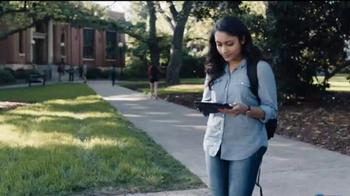 University of Georgia TV Spot, 'Across the Globe' - Thumbnail 4