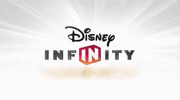 Disney Infinity 3.0 TV Spot, 'The Critics Have Spoken' - Thumbnail 1