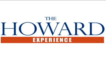 Howard University TV Spot, 'The Howard Experience' - Thumbnail 1