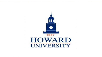 Howard University TV Spot, 'The Howard Experience' - Thumbnail 9