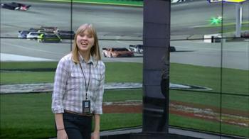 XFINITY X1 TV Spot, 'Download Race' - Thumbnail 1