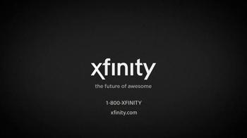 XFINITY X1 TV Spot, 'Download Race' - Thumbnail 9
