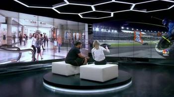 XFINITY X1 TV Spot, 'Download Race' - Thumbnail 2