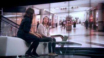 XFINITY X1 TV Spot, 'Download Race' - Thumbnail 6