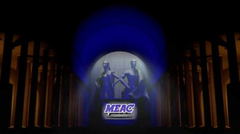 Mid-Eastern Athletic Conference TV Spot, 'Empowering Student Athletes' - Thumbnail 1