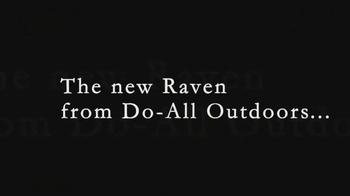 The Raven TV Spot, 'Just Right' - Thumbnail 1