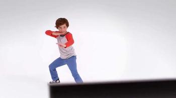 Leap Frog TV Spot, 'Body Power to Brain Power' - Thumbnail 1