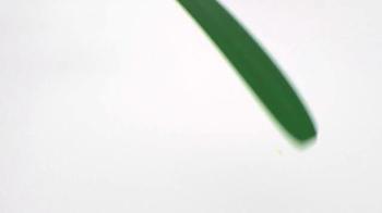 Leap Frog TV Spot, 'Body Power to Brain Power' - Thumbnail 4