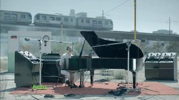 Hulu No Commercial Plan TV Spot, 'Jingle' - Thumbnail 1