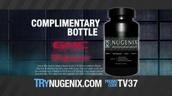 Nugenix TV Spot, 'Turn Back the Clock' - Thumbnail 7