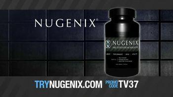 Nugenix TV Spot, 'Turn Back the Clock' - Thumbnail 2