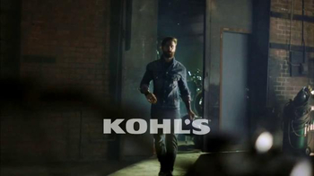 Kohl's Friends & Family Sale TV Spot, 'Everything You Need for Fall' - Thumbnail 1