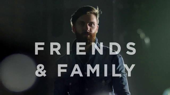 Kohl's Friends & Family Sale TV Spot, 'Everything You Need for Fall' - Thumbnail 2