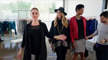 Ross Fall Fashion Event TV Spot, 'Finishing Touches' - Thumbnail 2