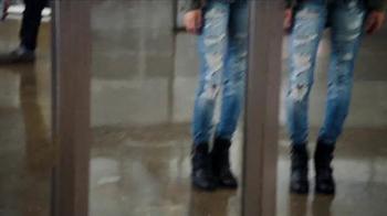 Ross Fall Fashion Event TV Spot, 'Finishing Touches' - Thumbnail 4