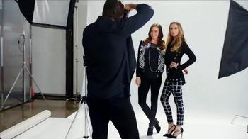 Ross Fall Fashion Event TV Spot, 'Finishing Touches' - Thumbnail 7