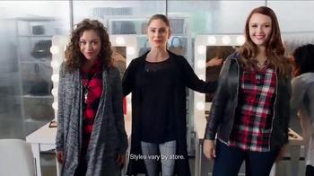 Ross Fall Fashion Event TV Spot, 'Finishing Touches' - Thumbnail 8