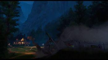 Hotel Transylvania 2 - Alternate Trailer 15