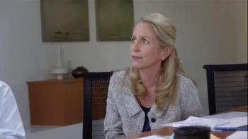 Bank of America Preferred Rewards Program TV Spot, 'Pillars Brainstorm' - Thumbnail 5