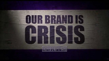 Our Brand Is Crisis - Thumbnail 10