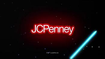 JCPenney TV Spot, 'Star Wars Goods' - Thumbnail 1