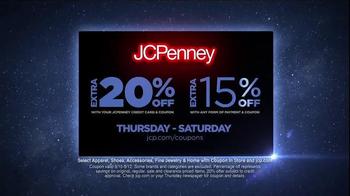 JCPenney TV Spot, 'Star Wars Goods' - Thumbnail 5