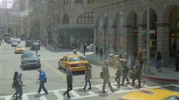 AT&T All in One Plan TV Spot, 'La revolución movilizada' [Spanish] - Thumbnail 2