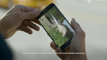 AT&T All in One Plan TV Spot, 'La revolución movilizada' [Spanish] - Thumbnail 3