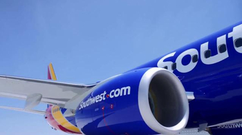 Southwest Airlines TV Spot, 'Tarifas claras' [Spanish] - Thumbnail 4