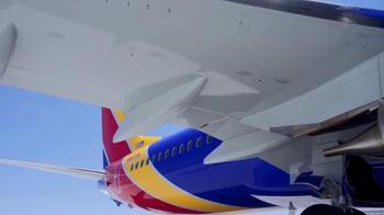 Southwest Airlines TV Spot, 'Tarifas claras' [Spanish] - Thumbnail 5