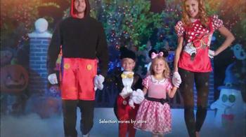 Party City TV Spot, 'Halloween: Endless Options' - Thumbnail 4