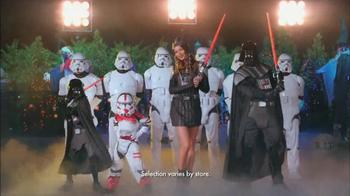 Party City TV Spot, 'Halloween: Endless Options' - Thumbnail 5