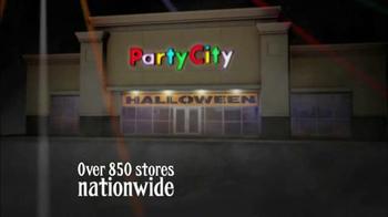 Party City TV Spot, 'Halloween: Endless Options' - Thumbnail 9