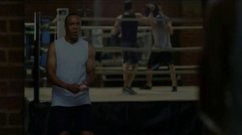 SKECHERS Relaxed Fit TV Spot, 'Athletic Comfort' Feat. Sugar Ray Leonard - Thumbnail 1