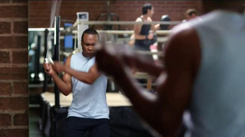 SKECHERS Relaxed Fit TV Spot, 'Athletic Comfort' Feat. Sugar Ray Leonard - Thumbnail 5